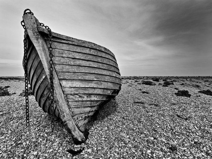 Romney Marsh, UK - Image: 3099