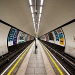 Transport For London (TFL) - Image - 2934