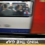Transport For London (TFL) - Image -2970