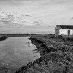 White Hut - Image: 3079