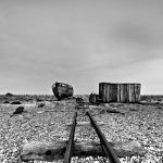 Romney Marsh, UK - Image, 3144