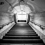 TFL, London - Image, 2998